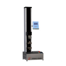 5Kn Digital Display Electronic Universal Testing Machine